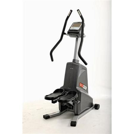SCIFIT Weight Bearing Climber