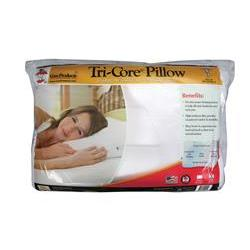 Standard Tri-Core Pillow