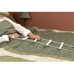 Bed Rope Ladder