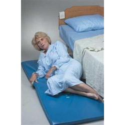 massage sydfyn thomas buttenschøn hiv
