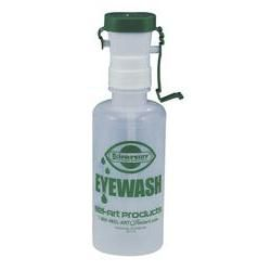 Eye wash Bottle
