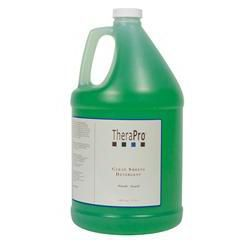 Therapro Clean Sheets Detergent