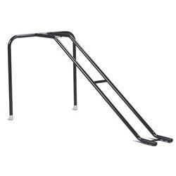 Bowling Ramp - Two Piece - Steel