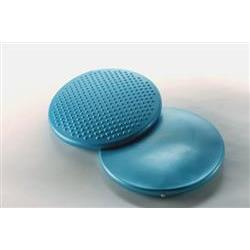 Fitball 15' Seating Disc, Teal Green