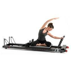 Allegro Reformer - Standard Pilates/Yoga Equipment