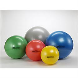 Thera-Band® Pro Series SCP® Exercise Balls