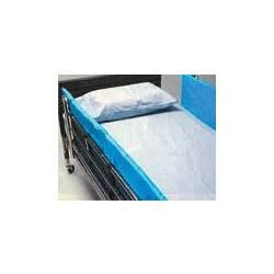 Bed Side Rail Safety Pads, Pair