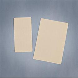 Gel Mate Silicone Gel Sheet 2.5' X 5'