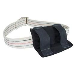 Ableware Slip-On Gait Belt Handle