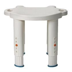 Michael Graves Bath And Shower Seat