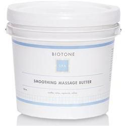 BIOTONE® Smoothing Massage Butter®  125 oz