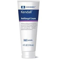 Kendall Antifungal Cream- 4oz