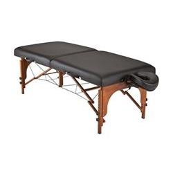 Stronglite Premier Massage Table