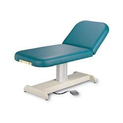 EarthLite Everest Tilt Stationary Massage Table
