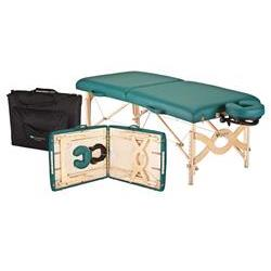 EarthLite Avalon XD™ 30' Massage Table Package