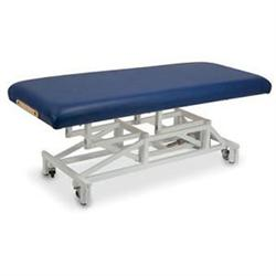 Mckenzie Lift Table Massage Package