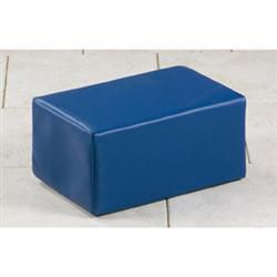 "Clinton Cube Wedge 12"" X 8"" X 6"""