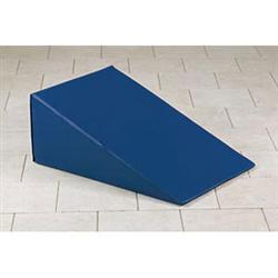 "Clinton Wedge 32"" X 20"" X 12"""