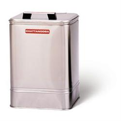 Hydrocollator Heating Unit - E-2 - Stationary Heating Unit - Chattanooga