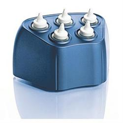 Pure-Gel 5 Bottle Electric Lotion Warmer