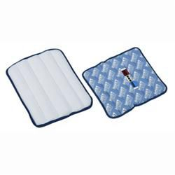 Therabeads Moist Heat Packs & Moist Heating Pads