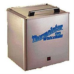 Whitehall 8 Pack Thermolator Heating Unit
