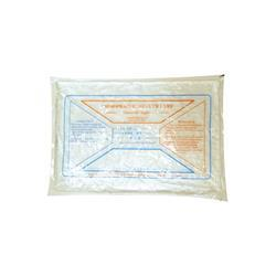ALL-TEMP® Flexible Hot & Cold Packs - ALL-TEMP® Comfort Packs - Chiropractic Health Care Ice Pack