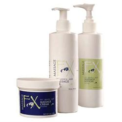 Massage Fx Massage Kit