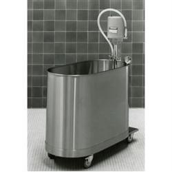 Whitehall Hi-Boy Whirlpool 75 Gallons