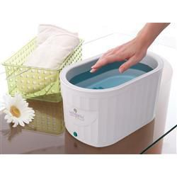 Therabath Paraffin Bath - No Wax