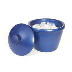 No-Sweat Ice Bucket
