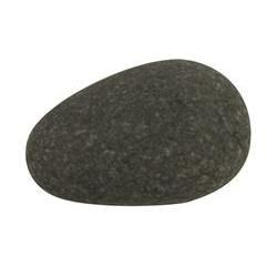 Extra Large Hot Massage Stone