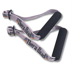 Thera-Band Exercise Handles 1 Pair 22120