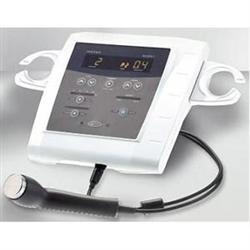 Accusonic Plus Ultrasound 1 & 3 Mhz