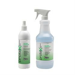 Protex 32 Oz Disinfectant Trigger Spray