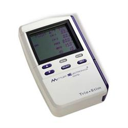 Mettler Trio*Stim Clinical Device