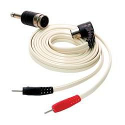 Electrode Cable For Sonicator Plus 940