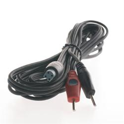 Lead Wires For Xt Units
