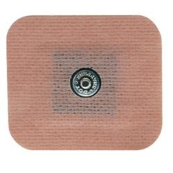 Uni-Patch Multi-Day Electrodes With Snap