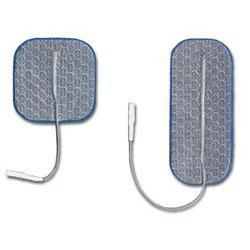 PALS® Blue Electrodes For Sensitive Skin