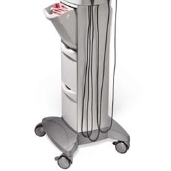 Therapy Cart For Intelect Legend Xt
