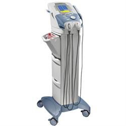Therapy Cart For Vectra Series