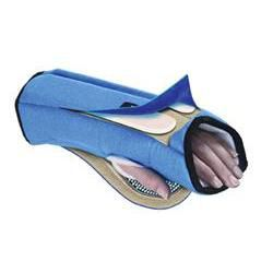 IMAK Pil-O-Splint Carpal Tunnel Splint