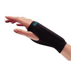 Smart Glove® Carpal Tunnel Brace