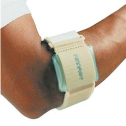 Aircast Pneumatic Armband One Size Fits Most