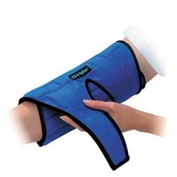 IMAK® Elbow Support- X-Large