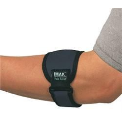 IMAK® Tennis Elbow Band Universal