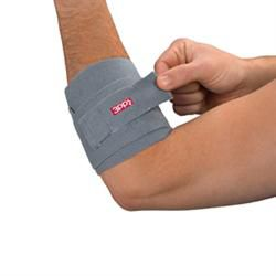 3 Point Products™ Elbow Wrap
