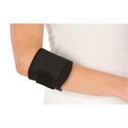 DJO Universal Surround® Elbow With FLOAM™