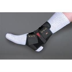 PowerWrap Ankle Brace